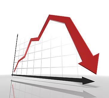 УГОРЕ ВИСОКО УДОЛУ ДЛАБОКО  Што ќе наследи Заев во економијата