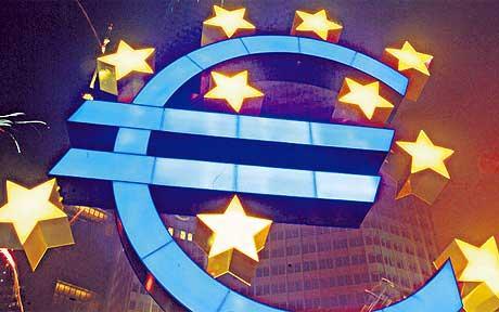 ОПОМЕНА ОД ФРАНЦИЈА: Една земја може да ја разниша еврозоната