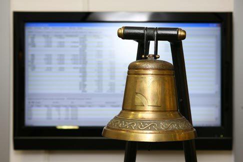 На кои компании се  поместуваа  акции на Македонска берза