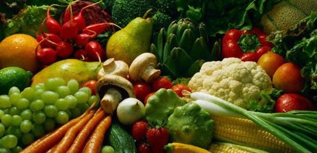 Суровата храна е здрава  мит или вистина