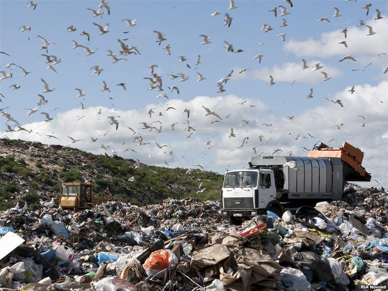 """Image result for македонија, отпад контејнери увоз"""""""