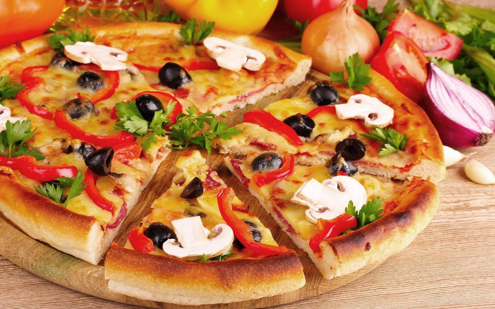 РЕБАЛАНС ПРЕД ПРАТЕНИЦИ  Дали македонскиот пица буџет ќе ги угаси апетитите