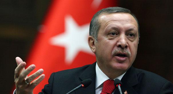 Екстремисти планирале да го убијат Ердоган при посетата на Грција