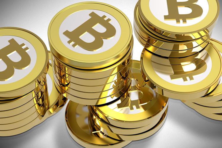 Големи банки ќе го прифатат биткоинот