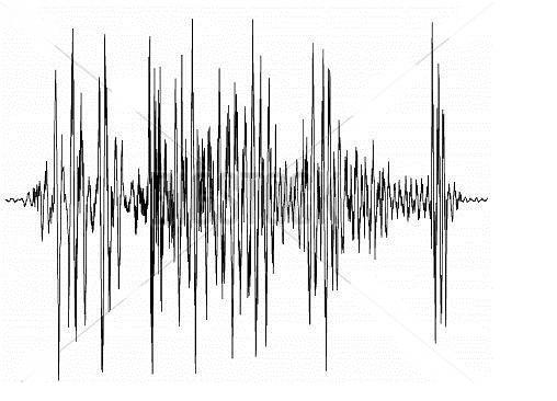 Силен земјотрес во Лариса - почувствуван е и во Македонија