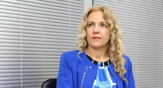 Каракамишевa  Дали Македонците конечно ќе се освестат што се прави во нивната држава