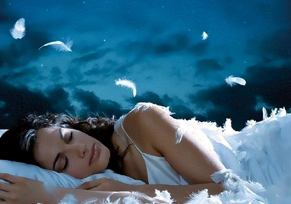 Што ја сочинува потребата за добар сон?