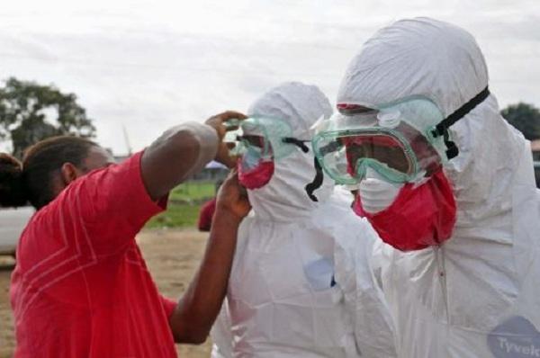ПРЕДУПРЕДУВАЊЕ.... Ebola_zastita1