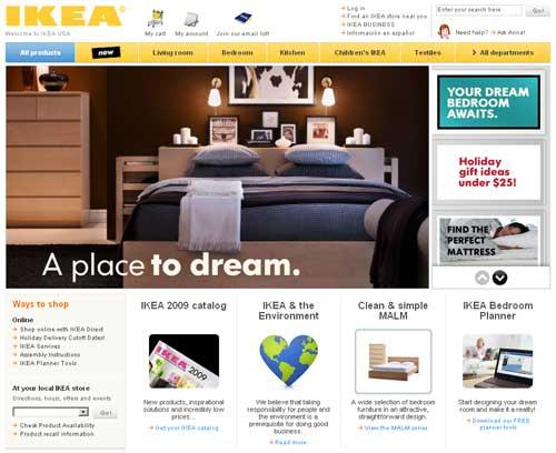 ikea on line. Black Bedroom Furniture Sets. Home Design Ideas
