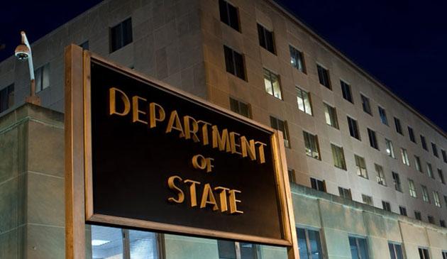 Последна опција за излез од кризата воведување на санкции за политичари и бизнисмени од ЕУ и САД