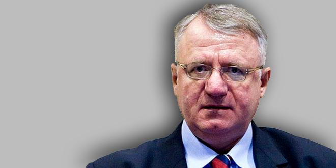 Кој според Шешељ е виновен за убиството на Ивановиќ