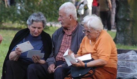 Колку пари собраа досега идните пензионери
