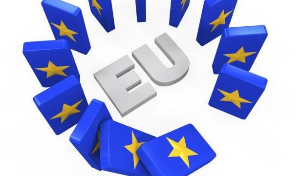 Стартува вториот круг на преговорите за Брегзит