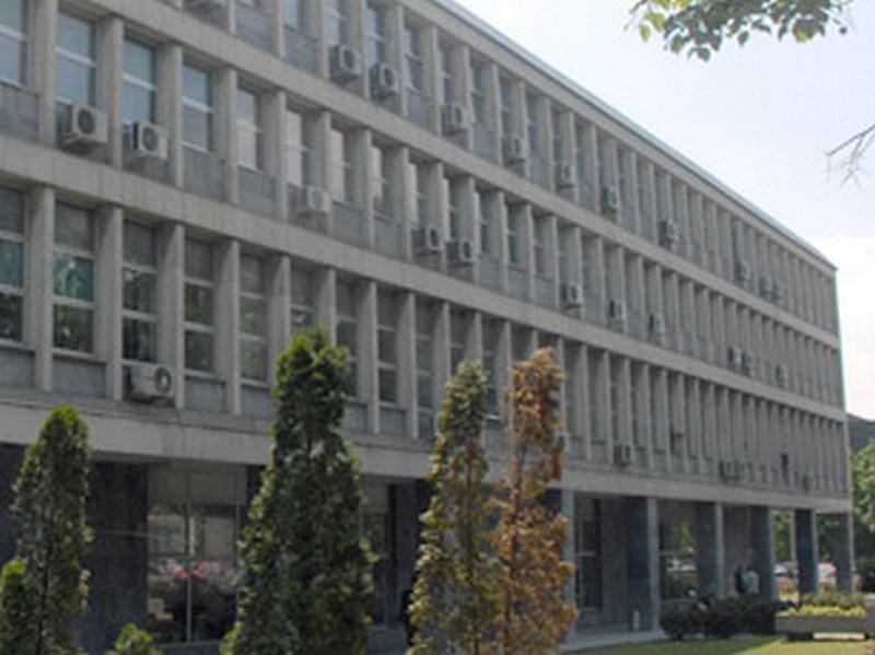 Апелација со полни раце работа  Се чекаат одлуки за жалбите на обвинетите и на СЈО