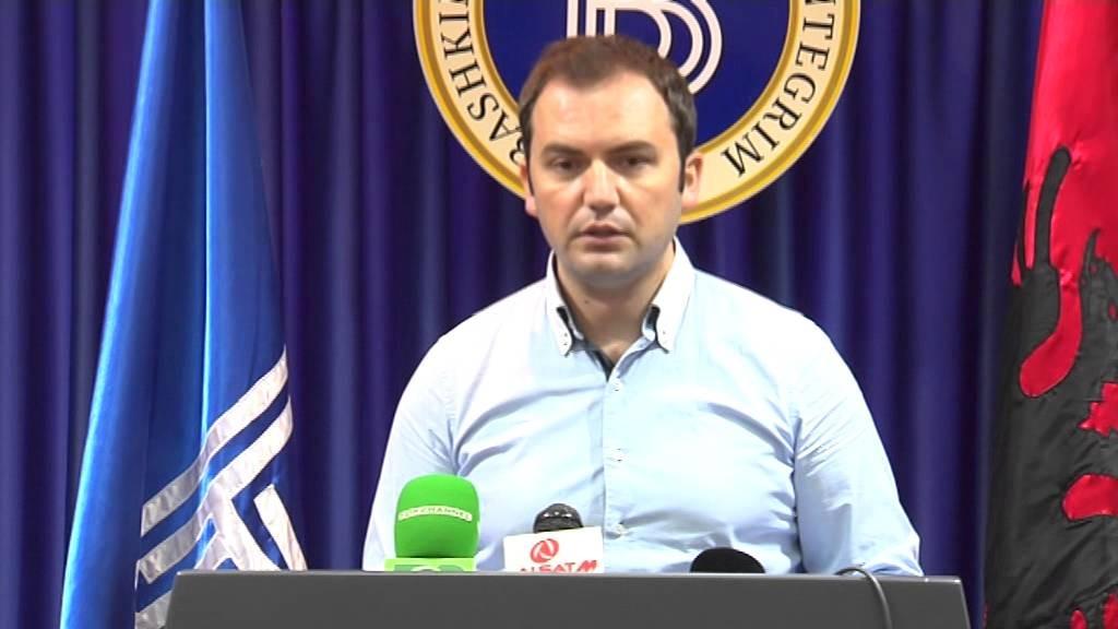 ДУИ бара да се преземат мерки против оние кои одбиваа наредба од министерот на МВР