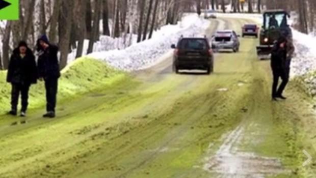zelen-sneg-go-pokri-sibir-fenomen-ili-ne