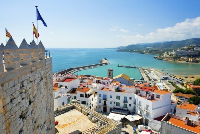 Нова топ дестинација  туристите трошат по 800 евра