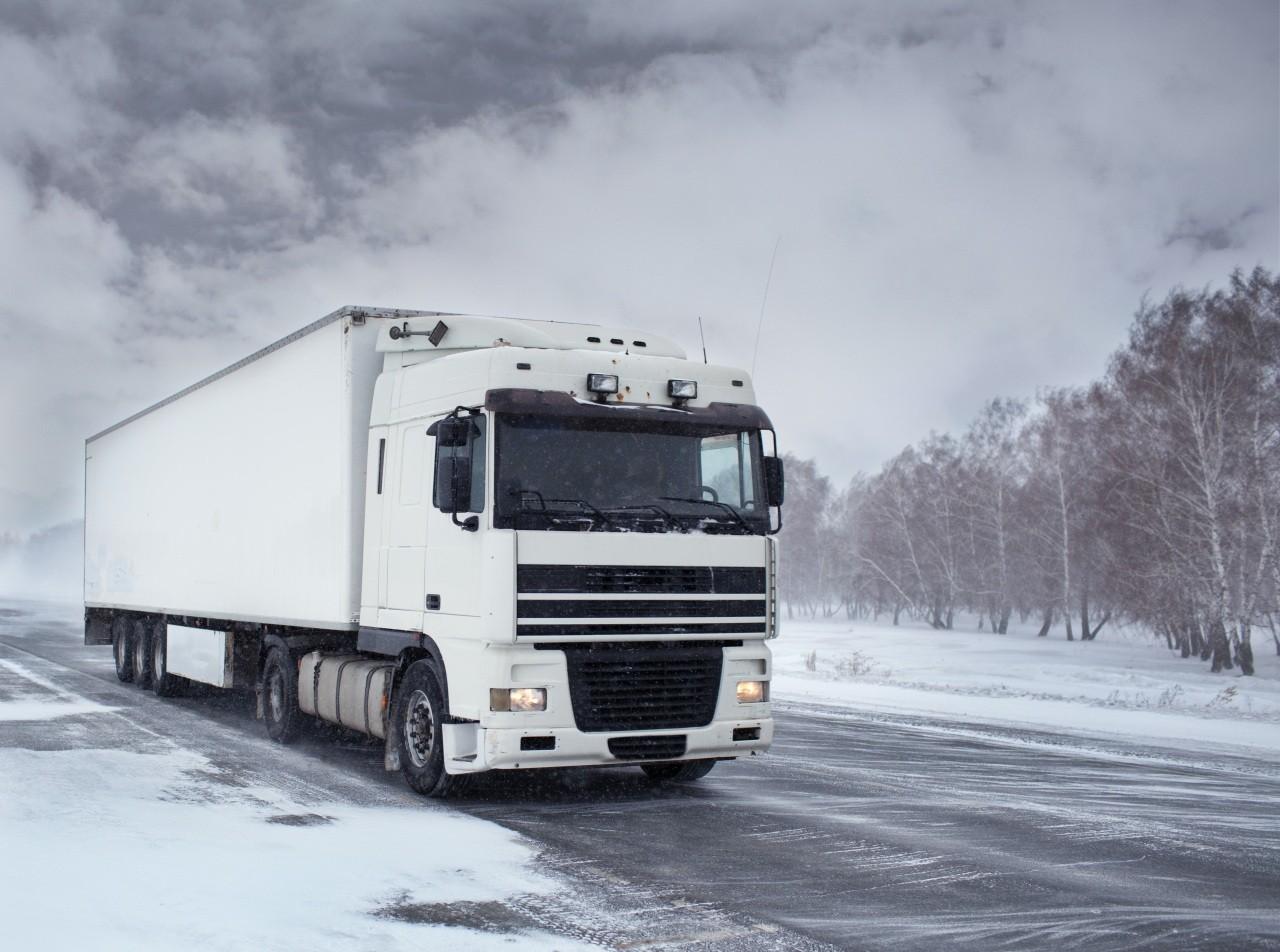 АМСМ  Забрана за камиони на Стража  Плетвар  Ѓавато  Пресека  Маврово   Дебар