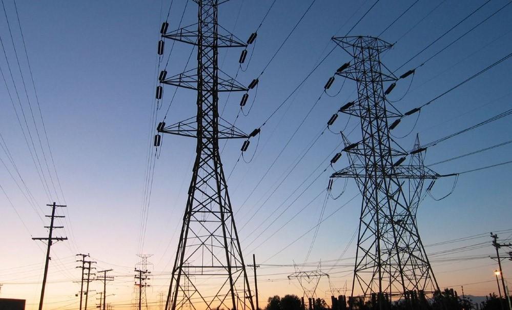 Вчера регистрирана 30  поголема потрошувачка на електрична енергија