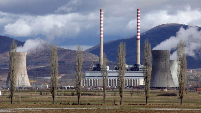 Од каде ЕЛЕМ ќе плати 1 9 милиони евра за струјата што ја купи за 5 дена
