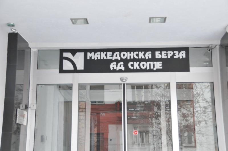 berza-koi-dve-banki-ostvarija-dneven-promet-nad-pet-milioni-denari