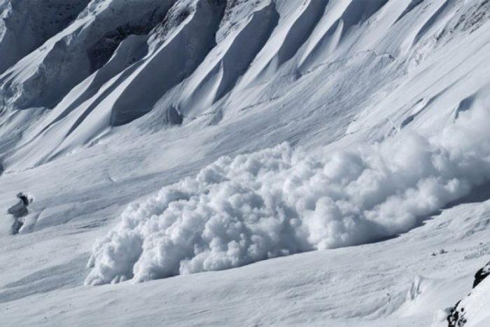 Ова се најсмртоносните лавини во историјата   однеле 30 000 животи