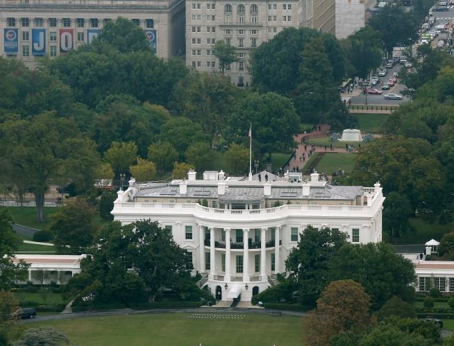 НОВИОТ ДОМ НА ТРАМП  Колку чини Белата куќа и кога е изградена