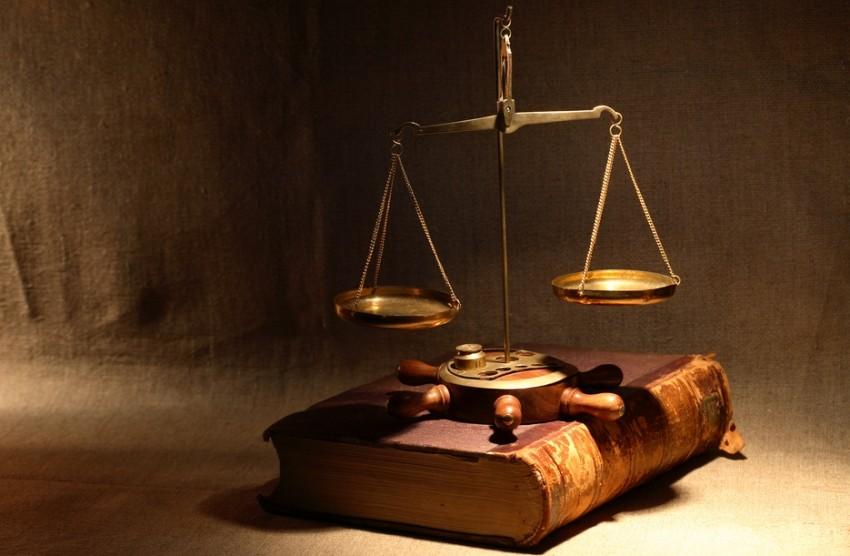ЖИВОТОТ СЕКОГАШ ВРАЌА СО ИСТА МЕРКА  Кратка поука за правдата која е вредна за внимание
