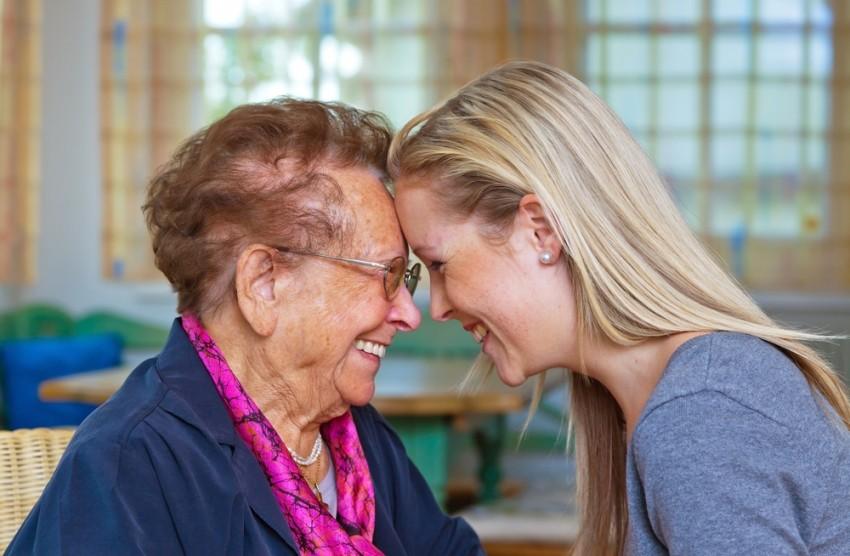 Ја измамил сопругот  а нејзината баба и дала совет кој никогаш нема да го заборави