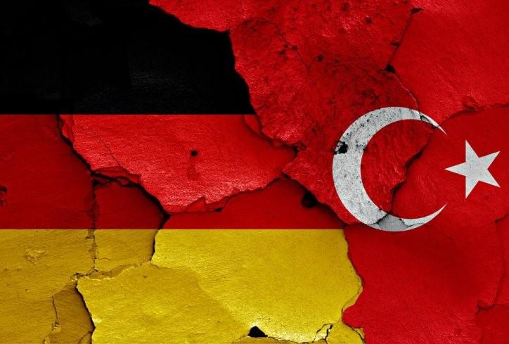 ГЕРМАНИЈА ПРОТИВ ТУРЦИЈА: Го задржуваме правото да забраниме влез на турски политичари