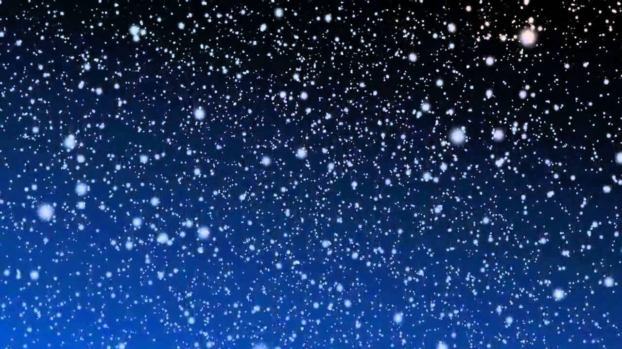 Снежна покривка во Македонија   колку снег има во Маврово и Крушево