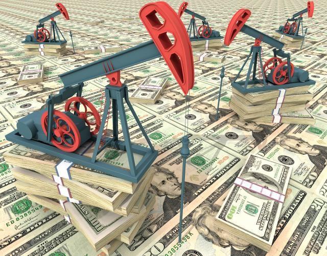 Нафташите немаат среќа  цените повторно паѓаат