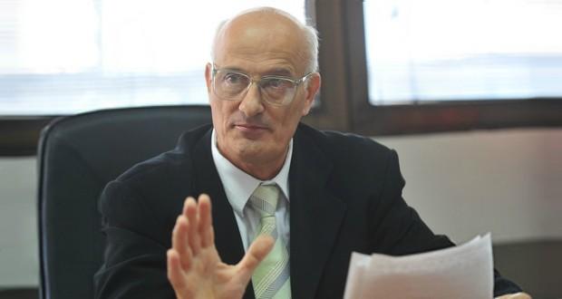 Аневски без коментар за Крвавиот четврток   Ги видел снимките  но не и предметот