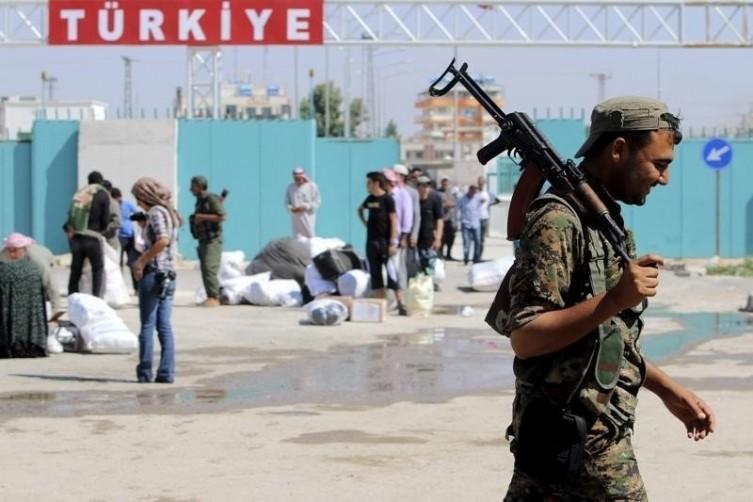 erdogan-ne-veruva-deka-sad-ke-im-go-odzemat-oruzhjeto-na-kurdite