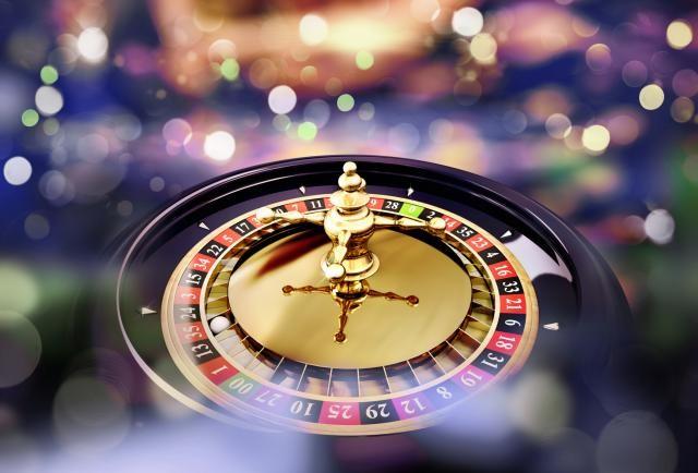ПАДНА МИЛИЈАРДСКИ ДОГОВОР  Никнува најголемото казино во Европа