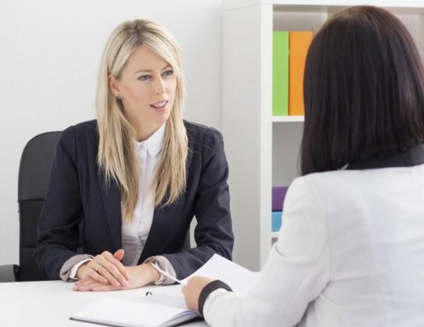 ПРЕСЕЧЕТЕ УШТА НА СТАРТ  Причини поради кои треба да го откажете интервјуто за работа