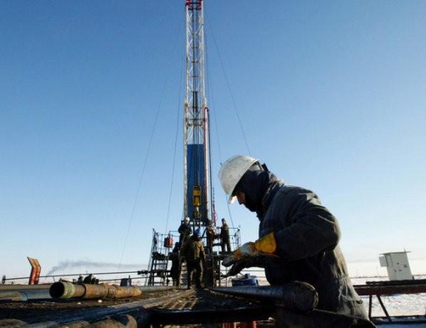 Цената на нафтата со нов раст во вторникот