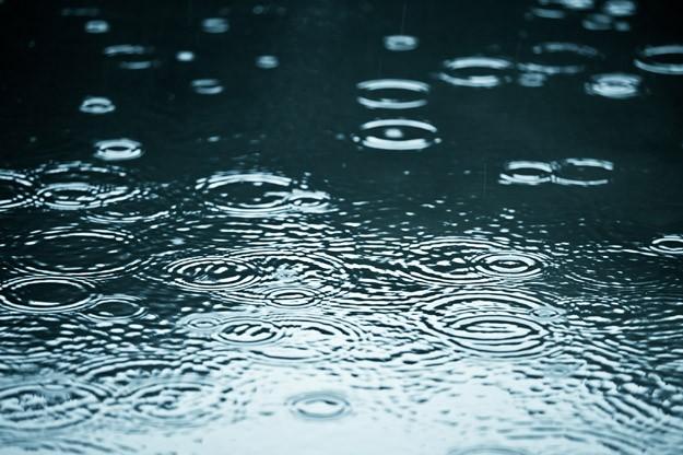 Гевгелија рекордер по наврнат дожд  еве каде најмногу врнеше