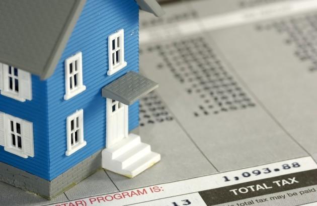 Град Скопје ќе наплатува присилно долгови за данок на имот и фирмарина