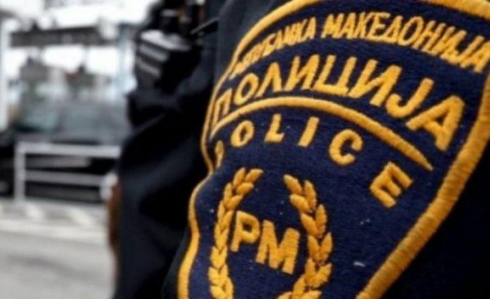 Телохранител на Мијалков нападнал жена со тупаници