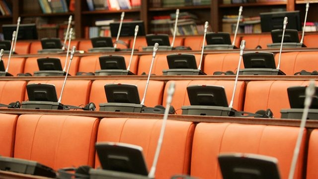 Нацрт   Договорот за добрососедство ќе биде презентиран на комисија