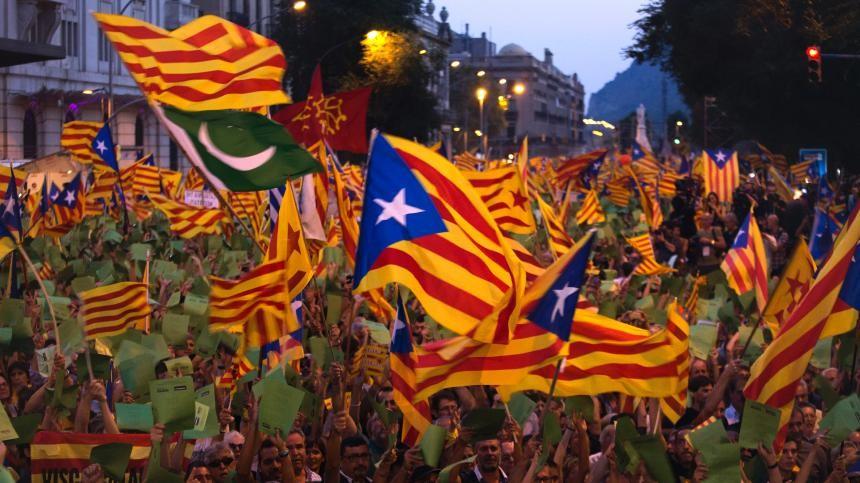 shpanskite-biznismeni-se-plashat-od-nezavisnosta-na-katalonija