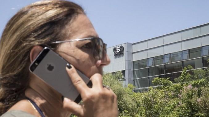 blackstone-saka-da-ja-kupi-izraelskata-firma-koja-shpionira-telefoni