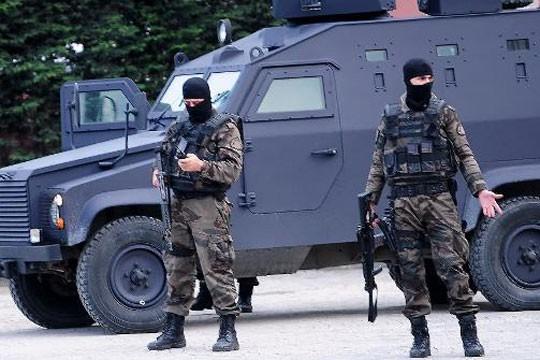 turcija-dvajca-teroristi-se-raznesoa-policijata-apsi