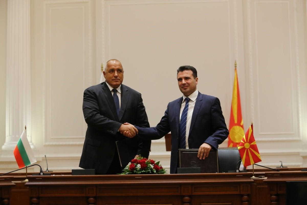 dogovor-so-bugarija-ke-ima-li-benefiti-za-makedonskata-ekonomija