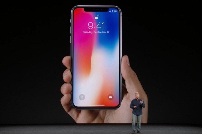 iPhone X најмоќен досега   Одличен старт на 10 годишниот јубилеј