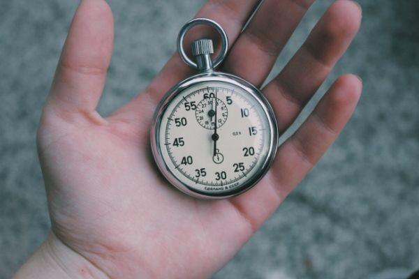 Навики од кои треба да се ослободите за да бидете успешни