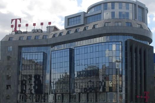 Да се разреши Одборот на директори на Македонски Телеком  Владата со нов предлог