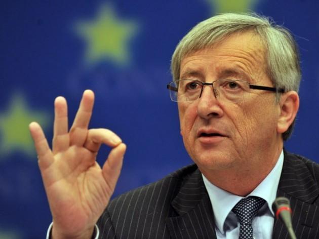 Јункер  Западен Балкан да добие перспектива за ЕУ