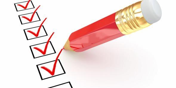 Излегоа првите анкети  СДСМ води според МЦМС